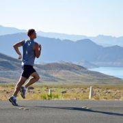 スロージョギング 効果 37歳サラリーマンパパの私が週2でスロージョグ(40分)を始めてみて分かったこと。なんと効果5個以上ありました。